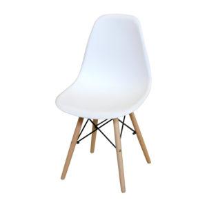 materiál sedačky PP