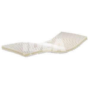 obojstranný sendvičový matrac z kvalitných polyuretánových pien